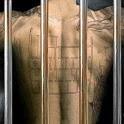 Jail Escape icon