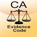 California Evidence Code logo