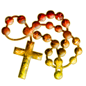 Rosary Live Wallpaper icon