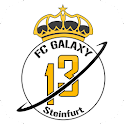 FC Galaxy Steinfurt icon