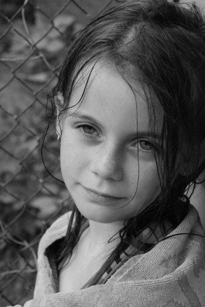 by Michelle MacFarlane - Babies & Children Child Portraits