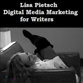 Lisa Pietsch Author Services
