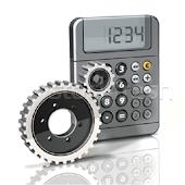 Engineering Calculator