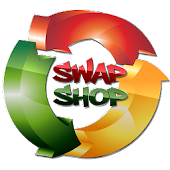 Swap Shop Mobile