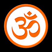 Om Chants and Meditation
