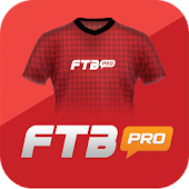 FTBpro - Man United Edition