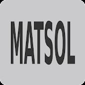 MATSOL