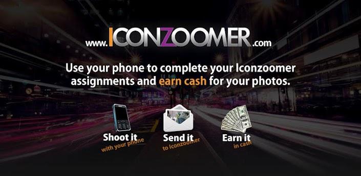 Iconzoomer