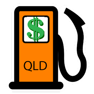 Fuel Price Search Brisbane