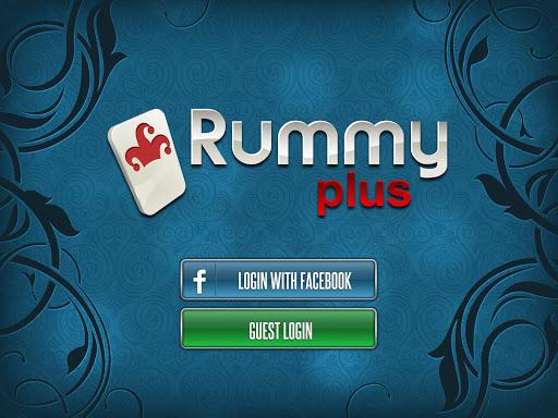 Rummy Plus 5.9.0 screenshots 5