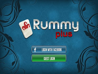 Rummy Plus - screenshot thumbnail