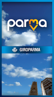 GiroParma- screenshot thumbnail