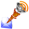 Read My Email Pro logo