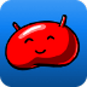 MATTE CM10/CM10.1/AOKP THEME icon