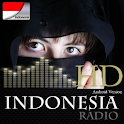 Indonesia Radio HD