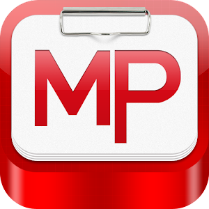 Download Medical Park APK