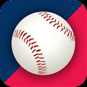 Cleveland Baseball News