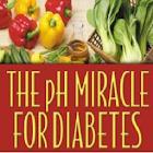 pH Miracle Diet Basics icon