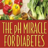 pH Miracle Diet Basics