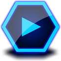 CR Player codec armeabi icon