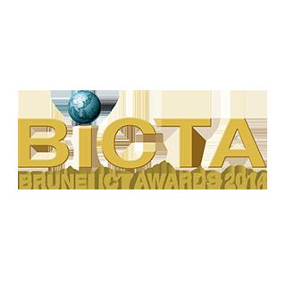 BICTA 2014 Programme Book