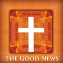 The Good News icon