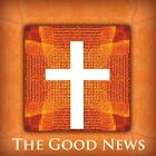 The Good News icon