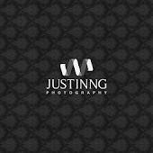 Justin Ng Photography