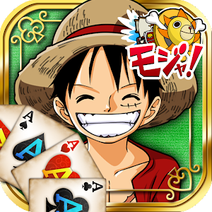 ONE PIECE 海賊大富豪 for PC and MAC