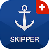 Skipper Guide - Switzerland