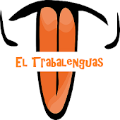 El Trabalenguas