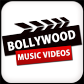 Bollywood Music Videos