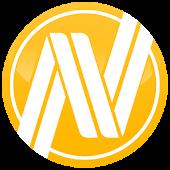 NuBits Wallet