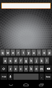 Sharp Smart Remote screenshot 4