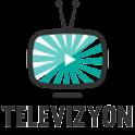 Canlı Televizyon icon