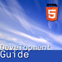 HTML5 Dev Guide logo