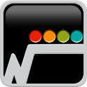 Nutrition Workbench PRO icon