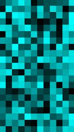 Light Grid Pro Live Wallpaper Screenshot 1