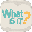 What is it? The Game! icon