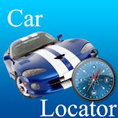 Car Locator - no ads