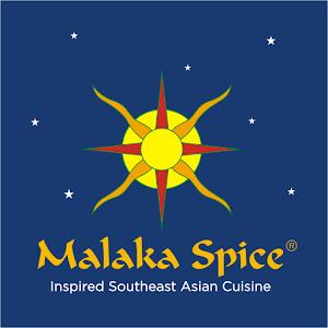 Malaka Spice Mobile