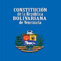 Venezuelan constitution icon