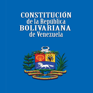 Image result for BOLIVARIAN CONSTITUTION