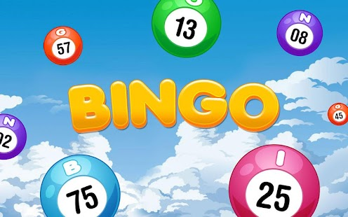Bingo™ - Android Apps on Google Play