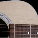 Acoustic Guitar Method: E-Folk icon