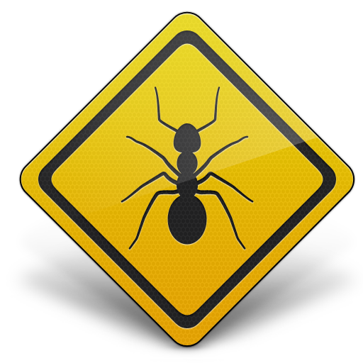 Kill All Bugs