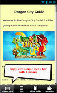 Unofficial Dragon City Wiki