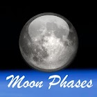 Moon Phases Lite icon