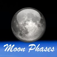 Moon Phases Lite 3.1.8 Lite