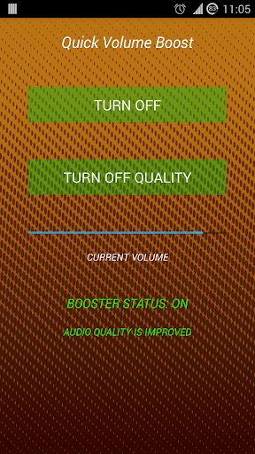 volume sound boost v1 9 0 5 apk tw繁化版apk|線上談論volume